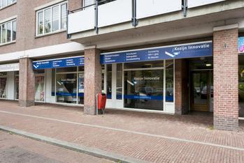 Meerstraat 90 in Almere 1353 AZ