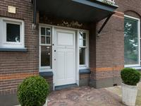 Oude Doetinchemseweg 36 in Zeddam 7038 BJ