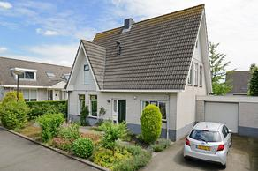 Pieter Joostenlaan 14 in Wilnis 3648 XR