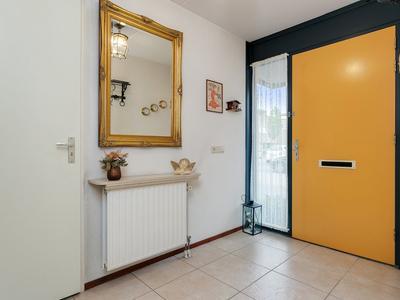 Bartholomeus Diazlaan 7 in Eindhoven 5623 RG