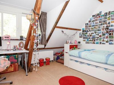 Laan De Goede Herder 4 in Wassenaar 2243 BZ