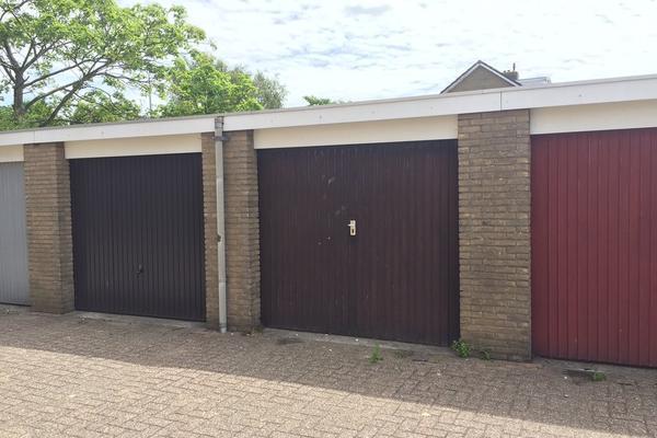 Sportveldweg 67 C in Nieuw-Vennep 2151 CB