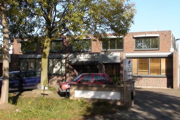Nijverheidsweg 13 in Oisterwijk 5061 KK
