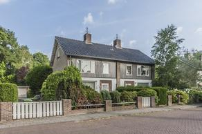 Loonsebaan 56 in Vught 5263 CP