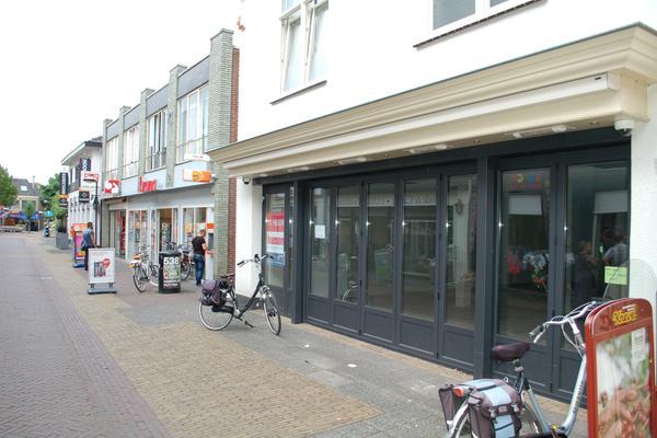 Dorpsstraat 28 in Putten 3881 BD