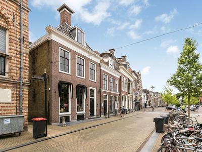 Voorstraat 39 in Franeker 8801 LA
