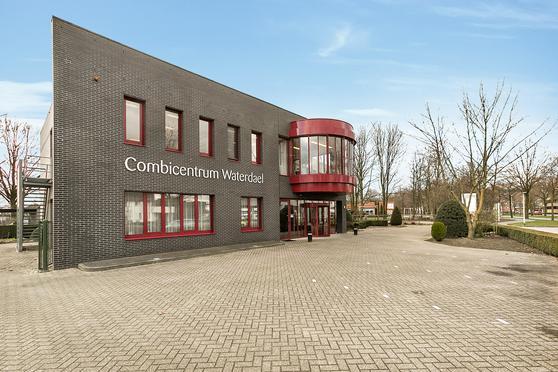 Witvrouwenbergweg 12 in Someren 5711 CN