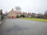 St. Jozefstraat 11 in Noordhoek 4759 BC