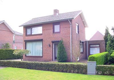 Pioniersstraat 16 in Landhorst 5445 AC