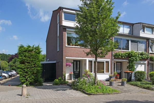 Schout 10 in Hoorn 1625 BM