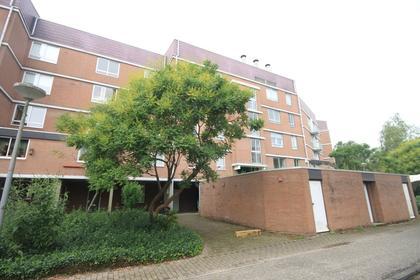 Liendenhof 166 in Amsterdam 1108 HK