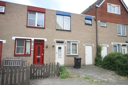 Sommelsdijkstraat 6 in Amsterdam 1107 WE