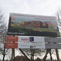 't Schokkererf              TOP-architectuur voor een betaalbare prijs afbeelding 12