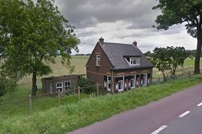 Blaaksedijk 275 in Mijnsheerenland 3271 LP