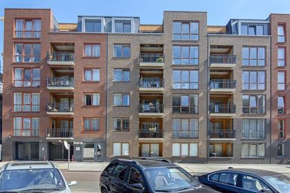 Kwakersstraat 49 in Amsterdam 1053 WC