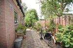 Jan Boonplein 5 in De Rijp 1483 BL