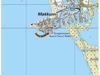 De Tabbe 13 in Makkum 8754 DK