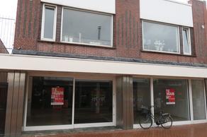 Langestraat 81 * in Winschoten 9671 PD