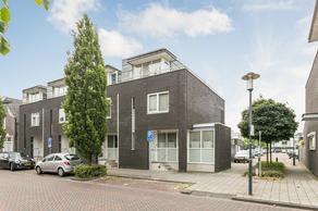 Grotestraat 106 A in Waalwijk 5141 HB