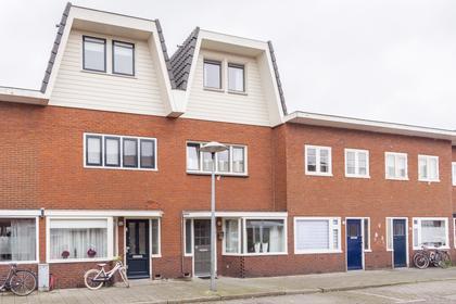 koppestokstraat 54 utrecht-fotografie-objectenco.nl-28