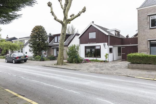 Kerkstraat 30 in Nieuw-Vennep 2153 BJ