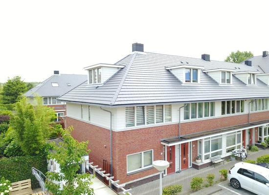 Volmolen 11 in Delft 2614 LS