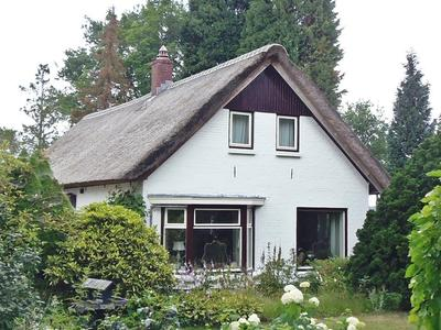 Oude IJsselweg 6 in Etten 7075 EK