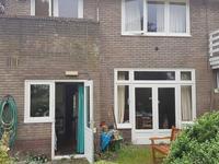 Frederik Van Eedenlaan 32 in Hilversum 1215 EN