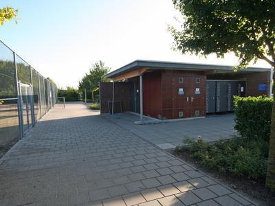 Bosruiterweg 25 127 in Zeewolde 3897 LV