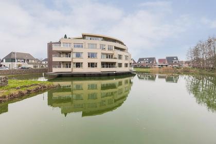 Binnenwater 126 Fonteijne in Huissen 6851 NS