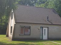 Haspelstraat 30 68 in Hoeven 4741 SH