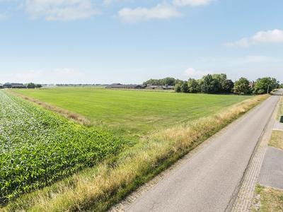 Kanaaldijk-Zuid 63 in Someren 5712 SR