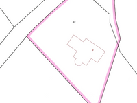 Raaijveldweg 8 in Maashees 5823 CA