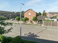 Beatrixstraat 43 in Nieuw-Beijerland 3264 XA