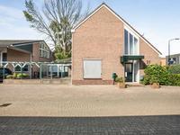 Steenovenweg 2 in Montfoort 3417 XR