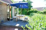 Vinkenweg 52 in Rijnsburg 2231 NT