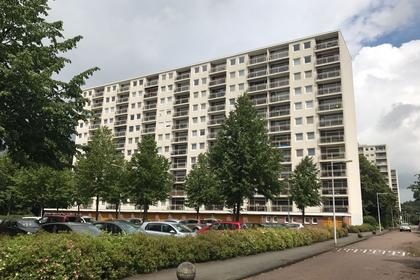 Jisperveldstraat 391 in Amsterdam 1024 AT