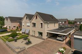 Lavendel 4 in Rutten 8313 BB