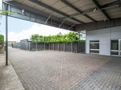 Langs De Heij 3 in Sittard 6136 KR