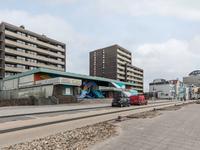 Kenau Hasselaarstraat 457 in Vlissingen 4382 AS