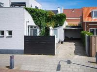 Binnenweg 50 in Noordwijk 2202 GP