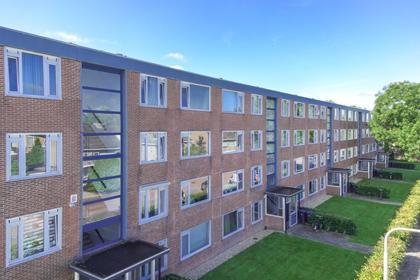 Ravelijnstraat 77 in Culemborg 4102 AH
