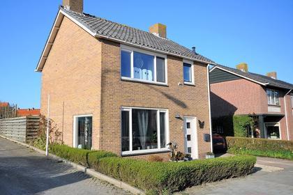 Ooststraat 4 in Zoutelande 4374 AE