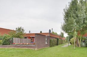 Wijnkersstraat 41 in Nijmegen 6515 CR