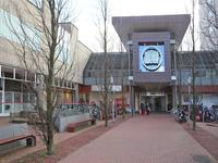 Luxemburglaan 90 in Zoetermeer 2711 BE