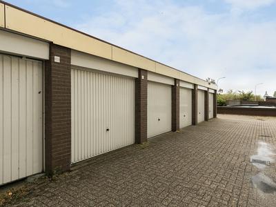 Kenau Hasselaarstraat 457 . in Vlissingen 4382 AS