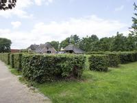 Zijpenberg 8 in Amersfoort 3825 DM