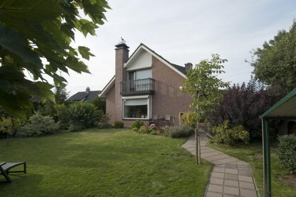 Prinses Beatrixstraat 21 in Didam 6942 JG