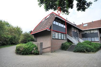 Duinweg 117 15 in Zoutelande 4374 ED