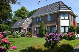 Hoofdstraat 52 -50 in Gasselternijveen 9514 BG